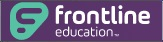 Frontline Education - Substitute Management